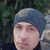 😇+🚹=Іван, 34, г.Винница