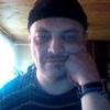 Александр, 48, г.Красногородское