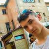 Павел, 21, г.Серпухов