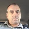 Игорь, 53, г.Алматы (Алма-Ата)