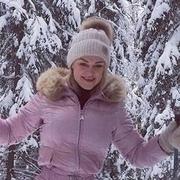 Катерина 35 Пермь