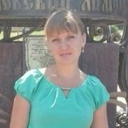 Светлана 37 Нижний Новгород
