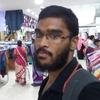 ahmadbunyamin, 21, г.Виджаявада