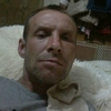 денис, 37, г.Ярославль