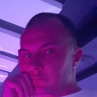 D L, 34 года, Весы, Минск