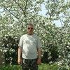 иван, 66, г.Ейск