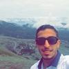 Adnaniii, 23, Manama