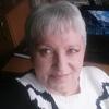 Olga, 58, г.Ужгород