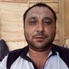 Джабраил, 39, г.Махачкала