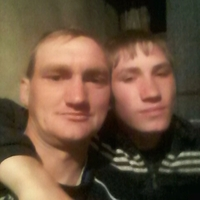 Дима, 31 год, Рак, Киев