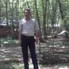 Firuz, 51, г.Баку