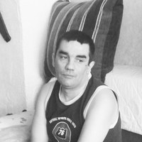 Алексей, 40 лет, Водолей, Рига