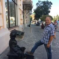 сергей, 69 лет, Весы, Ковернино