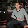vadim, 32, г.Натания