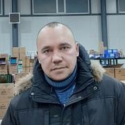 Дмитрий 37 лет (Весы) Петропавловск