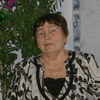 НАДЕЖДА, 73, г.Карасук