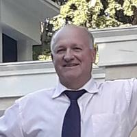 Игорь, 62 года, Лев, Воронеж