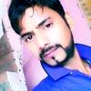 Ajay Rajput Thakurs, 29, г.Дели