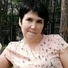 Алена, 30, г.Хабаровск