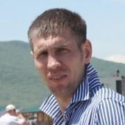 Николай М 39 Владивосток