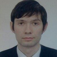 Андрей, 30 лет, Близнецы, Москва