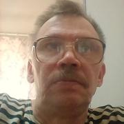 Николай Севастьянов 50 Боровичи
