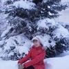 Айгуль, 27, г.Приютово