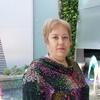 Нина, 45, г.Москва