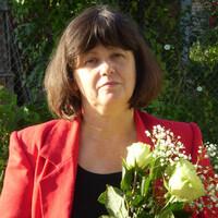 elena, 63 года, Близнецы, Александров