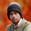 Rohit Barmaiya, 27, г.Дели