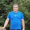 Denis, 35, Kirov