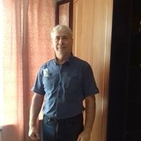 Гена, 65 лет, Весы, Тюмень