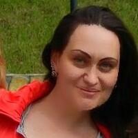 Olga, 39 лет, Дева, Томск
