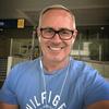 Jonas, 55, Toronto