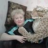 Galina, 49, г.Ташкент
