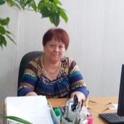Валентина 71 Тольятти