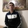 Руслан, 41, г.Степногорск