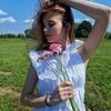 Elizaveta, 18, Dubna