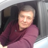 паша, 52, г.Магнитогорск