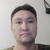 Белек, 39, г.Бишкек