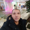 Merdan Halekaew, 40, г.Москва