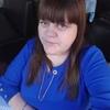 Лена, 39, г.Вихоревка