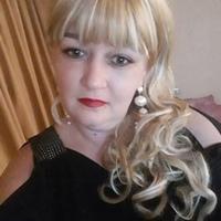 Татьяна, 37 лет, Рак, Санкт-Петербург