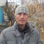 АМУР 46 Переславль-Залесский