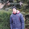 Виталий Мишкурка, 23, г.Николаев