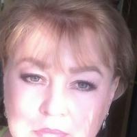 Светлана, 52 года, Овен, Самара