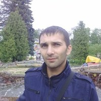 Александр, 41 год, Овен, Красноярск