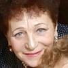 Тамара, 60, г.Норильск