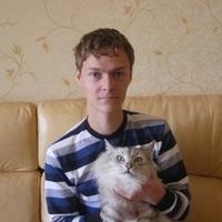 Evpatiy, 26 лет, Козерог, Москва