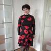 Татьяна, 49, г.Минск
